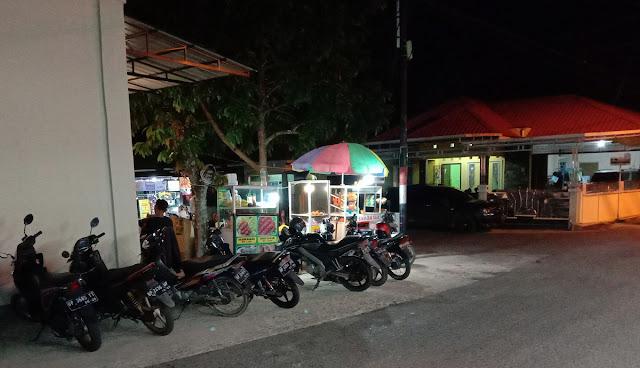 tempat_makan-di-tanjungpinang