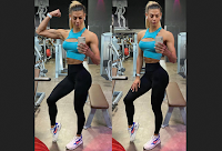 The Facts And Myths To Women's Weight Training