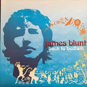 james-blunt-m4a