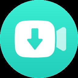 Kigo Netflix Video Downloader v1.1.0 Full version