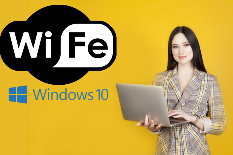 Wife W10