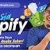 Cara dan Langkah Langkah Memulakan Bisnes Dropshipping Dengan Shopify