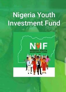 Nyif news