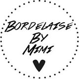 http://www.bordelaise-by-mimi.com/