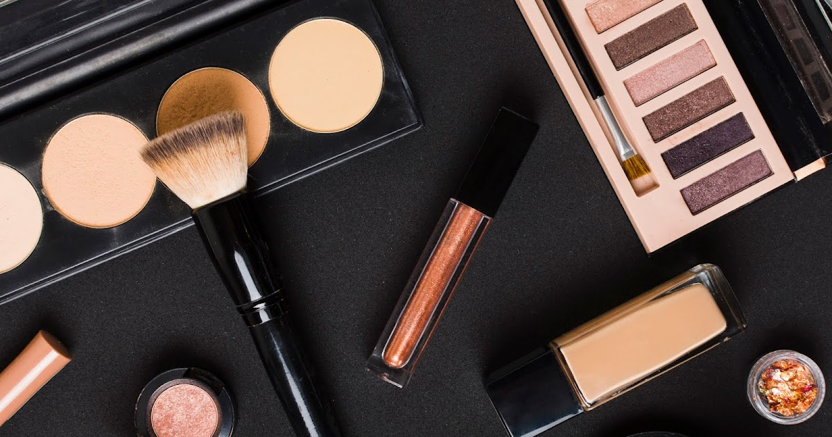 The Best Make-up Products You Should Try Out Today