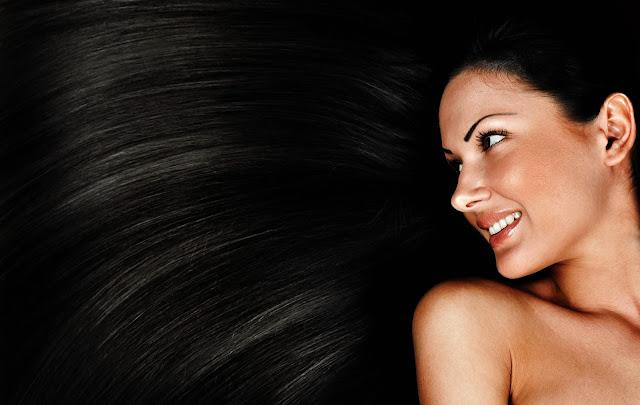 healthy hair, tips