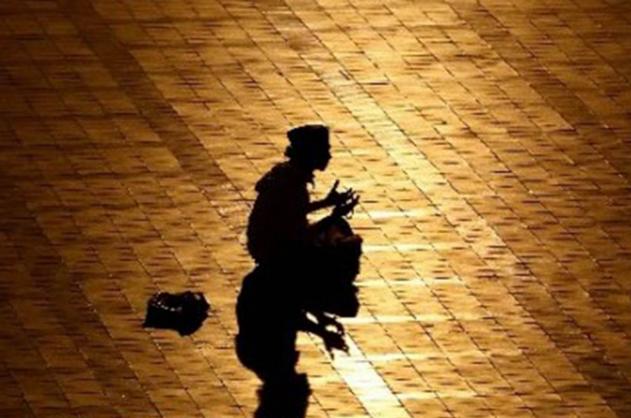 INILAH 3 Waktu Terbaik untuk Berdoa di Bulan Ramadhan, Tak ...
