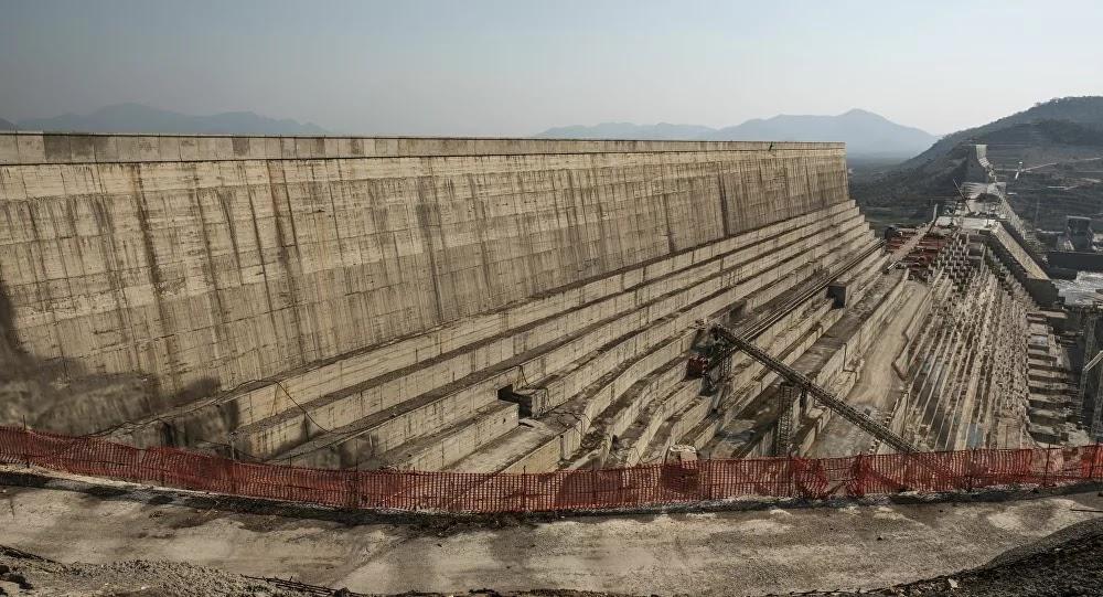 إثيوبيا: ضغوط أمريكا لن توقف بناء سد النهضة... فقط ستضر بالمحادثات