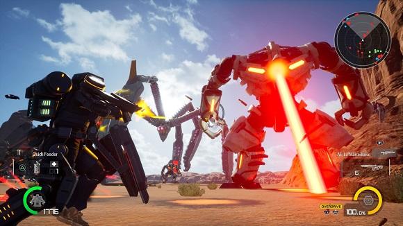 earth-defense-force-iron-rain-pc-screenshot-4