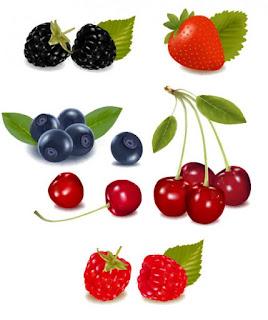 Kaliteli Meyve Sebze Resimleri ile ilgili aramalar meyve sebze resmi boyama  meyve resmi indir  meyve resmi çizimi  resimli meyveler  sebzeler  sebze isimleri  sebze meyve resmi çizimi  meyve resımleri çizimi