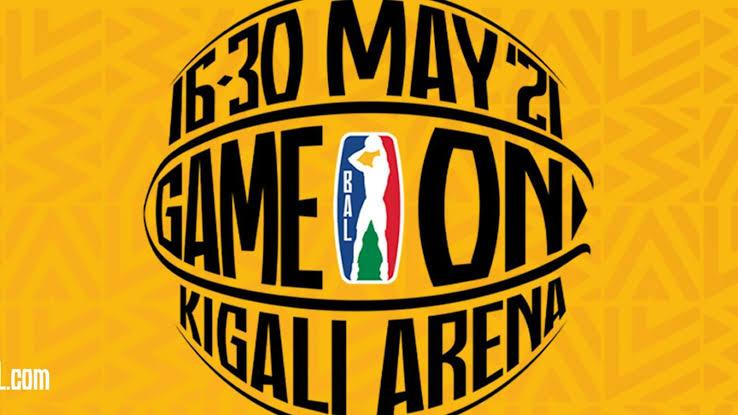 الدوري الإفريقي لكرة السلة: برنامج المجمع البترولي في المجموعة الثالثة