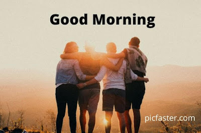 Best Good Morning Images For Friends HD Dowaload