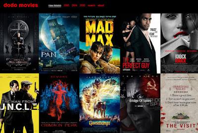 dodomovies watch online free movies