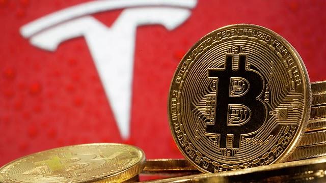 El precio del bitcoin renovó su máximo al superar los 50.000 dólares