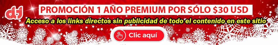 cuentas premium descargatelotodo