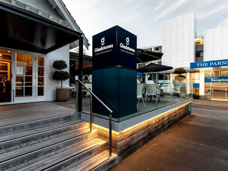 The Parnell Hotel  Conference Centre,hotel,event space,wedding venue,meeting rooms,the parnell hotel   conference centre,the parnell hotel   conference centre auckland,The Parnell Hotel  Conference Centre