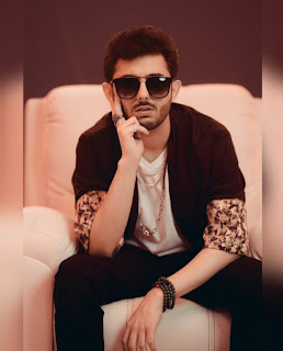 Carryminati wiki, biography, career, age, Family & more