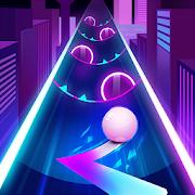 https://1.bp.blogspot.com/-74WTXhb8GmI/Xtfc082xoWI/AAAAAAAABj0/EG8Bbk8_D0cdvPQl6bSUwUkcQHC7npFYQCLcBGAsYHQ/s1600/game-beat-roller-mod.webp