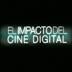 Documental Side by side El impacto del cine digital