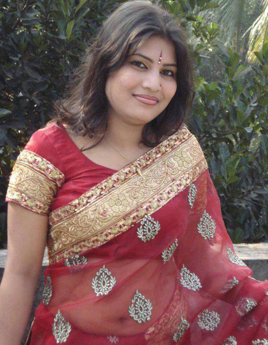 Savita Bhabhi Nude Video