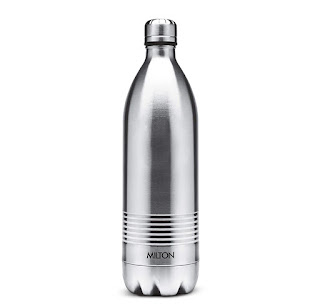 Top 5 Best Thermos Flask in India 2020