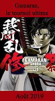 http://blog.mangaconseil.com/2019/06/a-paraitre-gamaran-le-tournoi-ultime-en.html