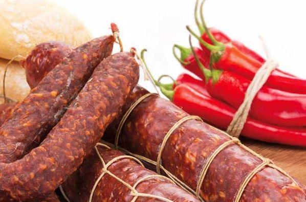 Salame piccante con Salmonella, scatta il richiamo alimentare | Salute News