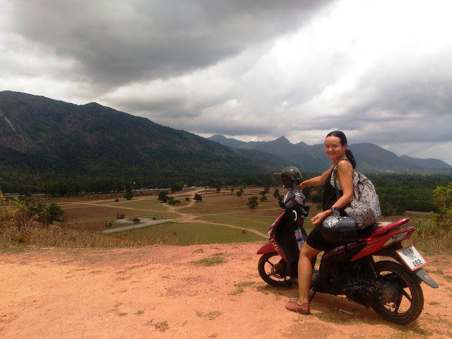 Phu Khao Ya