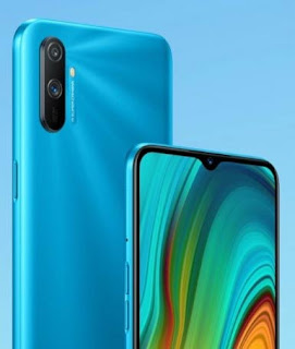 Top Smartphones expected to launch in India in January 2020