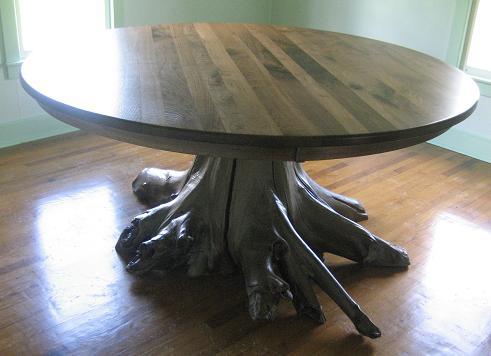 amish peddler custom handcrafted amish furniture one of a kind rh amishpeddler blogspot com
