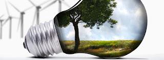 Keterbatasan Energi dan Dampaknya Bagi Kehidupan