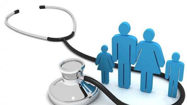 Trik Memilih Asuransi Kesehatan dengan Premi Rendah