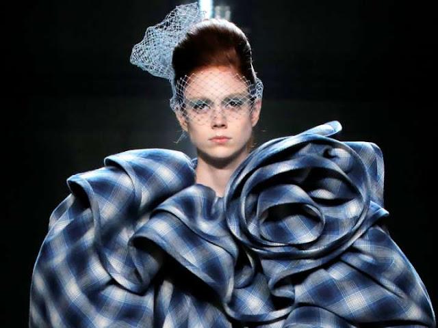¿Cuándo es Fashion Week 2019?