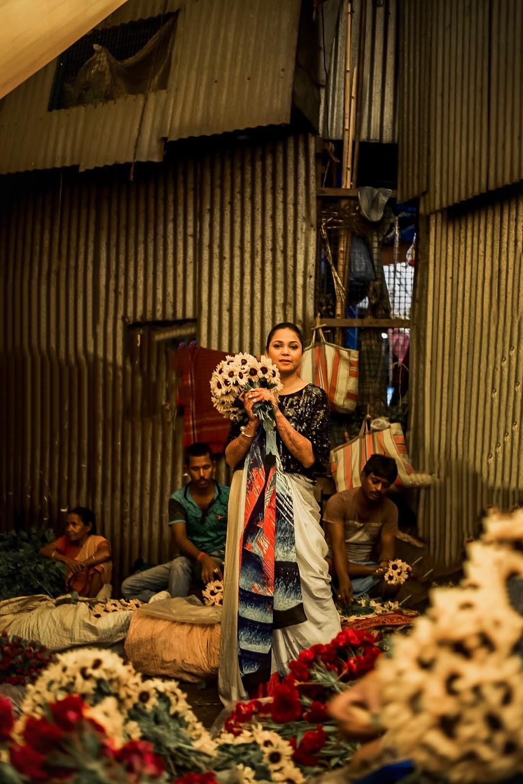 Things to do in Kolkata, trip to india, travel itinerary for Kolkata, durga puja in Kolkata, festive, travel, myriad musings