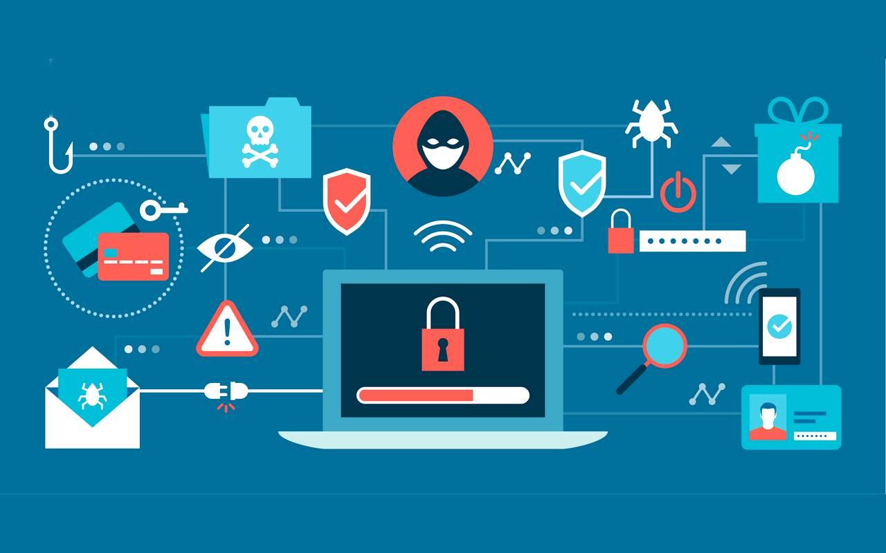 Perbedaan Malware, Spyware, dan Adware (reaseonsecurity.com)