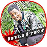 Wakokin Hamisu Breaker Apk free Download for Android