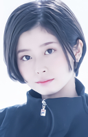 Mizuno Saku