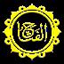 Al-Fattah