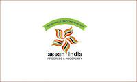Asean India Research Training Fellowship (AI-RTF) Application 2020