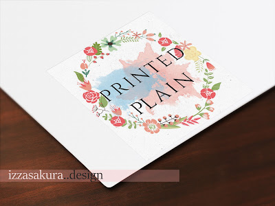 logo,watermark,cover fb,tempahan edit blog,murah,logo murah