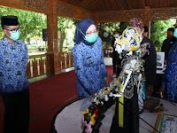 Bupati Purwakarta: UMKM Harus Jadi Pahlawan Pemulihan Ekonomi Nasional