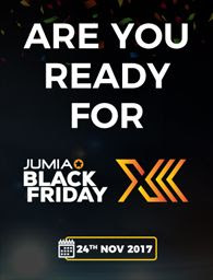 http://c.jumia.io/?a=59&c=9&p=r&E=kkYNyk2M4sk%3d&ckmrdr=https%3A%2F%2Fwww.jumia.co.ke%2Ffestival-program&s1=black%20Friday%20xxx&utm_source=cake&utm_medium=affiliation&utm_campaign=59&utm_term=black Friday xxx