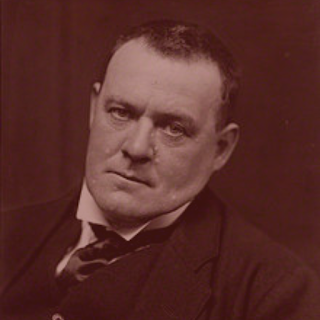 The servile state (1912) PDF by Hilaire Belloc