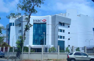 HSBC malaise d'assurance-vie