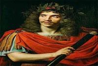 الطبقة البرجوازية - تعريف، نشأة، صراعات، نظرية ماركس، ملخص