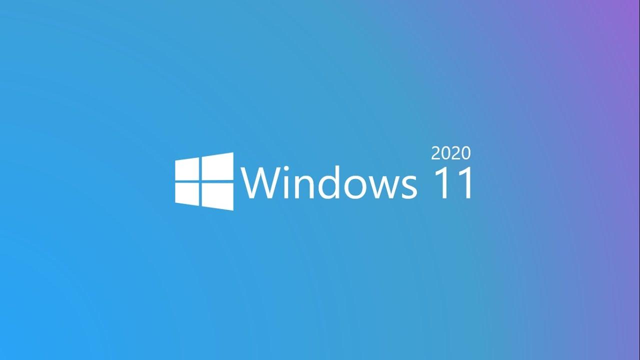 تنزيل ويندوز 11 النسخة المسربة من مايكروسوفت