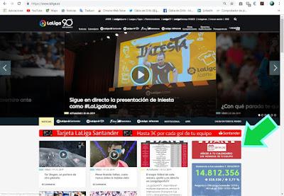 nueva-pagina-web-la-liga