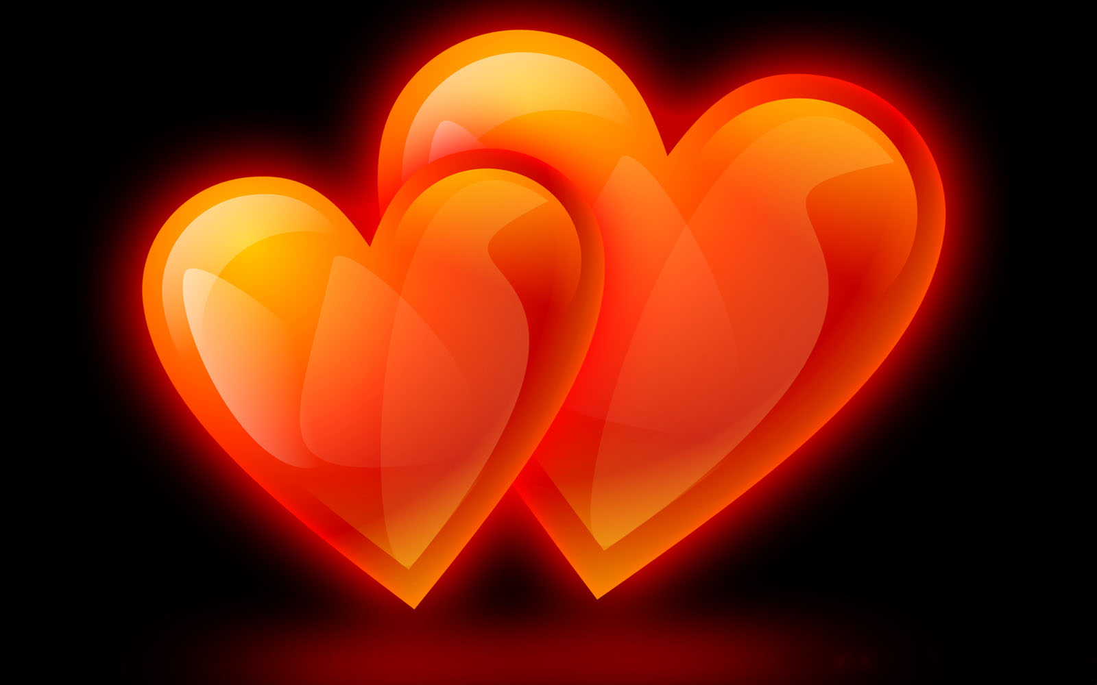 Hd Wallpaper High Resolution Love Wallpapers For Free