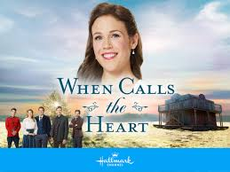 https://www.amazon.com/When-Calls-Heart-Season-6/dp/B07LDS288Z