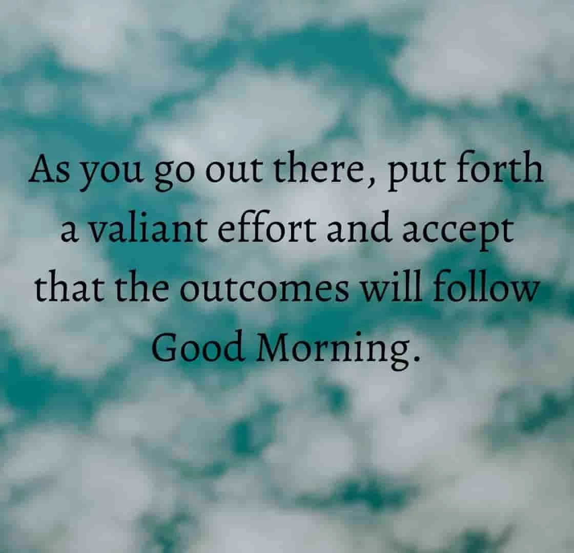 good-morning-image-quotes-good-days
